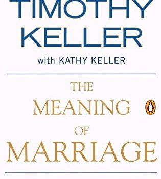 The This means of Relationship: Dealing with the Complexities of Dedication with th... - the meaning of marriage facing the complexities of commitment with th 315x350