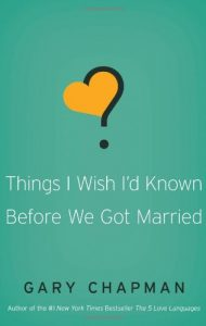 Matters I Would like I would Acknowledged In advance of We Obtained Married - things i wish id known before we got married 190x300