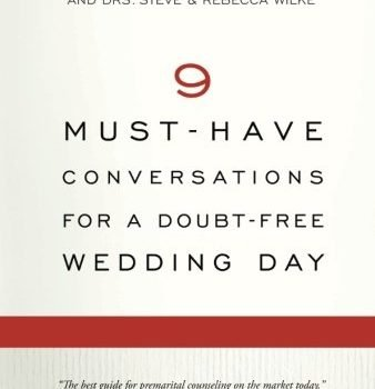 9 Must-Have Conversations for a Doubt-Free Wedding Day - 9 must have conversations for a doubt free wedding day 338x350