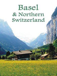 Basel & Northern Switzerland - basel northern switzerland 227x300