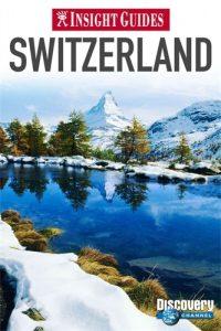 Switzerland (Perception Guides) - switzerland perception guides 200x300