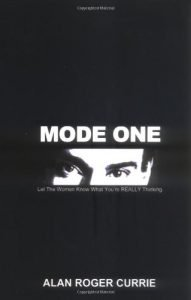 Mode One: Let the Women Know What You're REALLY Thinking - mode one let the women know what youre really thinking 191x300