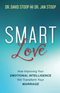 SMART Love: How Improving Your Emotional Intelligence Will Transform Y... - smart love how improving your emotional intelligence will transform y 195x300