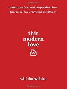 This Modern Love - this modern love 226x300