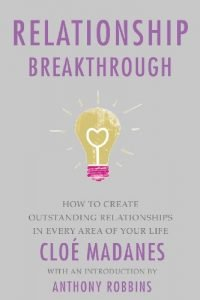 Relationship Breakthrough - relationship breakthrough 200x300