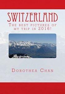 Switzerland: Top photos of my journey in 2016! - switzerland the best pictures of my trip in 2016 210x300
