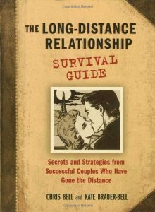 The Lengthy-Distance Relationship Survival Information: Secrets and techniques and Methods ... - the long distance relationship survival guide secrets and strategies 220x300