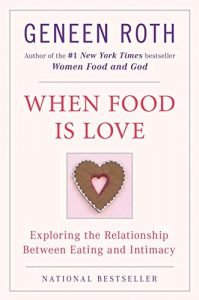 When Meals Is Love: Exploring the Relationship Between Consuming and Intim... - when food is love exploring the relationship between eating and intim 199x300