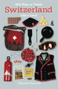 99.9 How to Travel Switzerland Like a nearby - 99 9 ways to travel switzerland like a local 197x300
