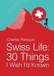 Swiss Life: 30 Things If only we'd understood - swiss life 30 things i wish id known 214x300