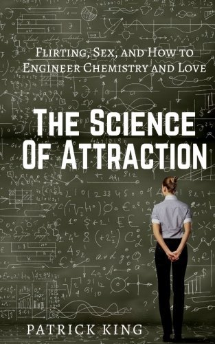 dating techniques - science of attraction