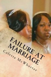 Failure at marriage - failure at marriage 200x300