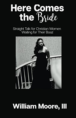 Right here Comes The Bride: straight talk wireless For Christian ladies Waiting For Th... - here comes the bride straight talk for christian women waiting for th