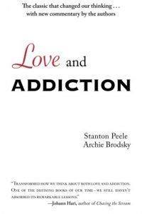 Like and Addiction - love and addiction 200x300
