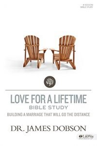 Love for lifelong - Member Book - love for a lifetime member book 200x300