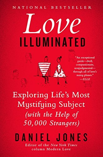 Like Illuminated: Exploring Life's mystifying that is most Subject (With the H... - love illuminated exploring lifes most mystifying subject with the h