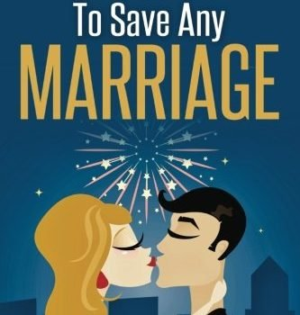 Wedding: save your valuable Wedding: all you need to conserve Any Wedding - marriage save your marriage everything you need to save any marriage 333x350
