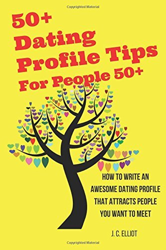 50+ Dating Profile strategies for individuals 50+: how exactly to compose an incredible relationship... - 50 dating profile tips for people 50 how to write an awesome dating