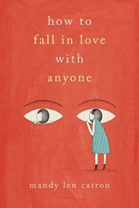 Just how to Fall deeply in love with anybody: A Memoir in Essays - how to fall in love with anyone a memoir in essays 200x300