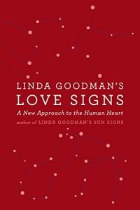"""Linda Goodman's Love Signs: a brand new method of the heart that is human*******************) <p>Master astrologer Linda Goodman provides fundamental and practical insight into the power of love in this world-famous and sensationally bestselling guide.</p><p>Can a Gemini man find happiness with a Virgo woman? Will it be sailing that is smooth perpetual fireworks for the Scorpio feminine therefore the Libra male? <em>Linda Goodman's Love indications</em> provides insight that is compelling advice for every zodiac sign—and the compatibility of each with all eleven others. Lively, entertaining, and informative, this book will help you better understand your mate and your relationship.</p><p>From your finances to your lover's secret hopes, from your quirky habits to what you'll fight about, from avoiding war to peace that is making this guide will inform you what to anticipate and what things to consider. Whether you are starting an initial date or are seriously involved, <em>Linda Goodman's Love indications</em> will allow you to start the lines up of interaction and unlock the effectiveness of your relationship.</p>Linda Goodman s Love Signs A New method of the Human Heart<div style=""""text-align: center;""""> <h2>Get """"Linda Goodman's Love Signs: a brand new method of the heart that is human by Linda Goodman</h2> <a href=""""https://www.amazon.com/Linda-Goodmans-Love-Signs-Approach/dp/0060968966?SubscriptionId=AKIAIXH37JZOQ72XPSKA&tag=makebigmone-20&linkCode=xm2&camp=2025&creative=165953&creativeASIN=0060968966"""" target=""""_blank"""" rel=""""nofollow external noopener""""><img title=""""Linda Goodman's Love Signs: A New Approach to the Human Heart"""" src=""""https://swissonlinedating.ch/wp-content/uploads/2017/10/linda-goodmans-love-signs-a-new-approach-to-the-human-heart.jpg"""" alt=""""book cover - Linda Goodman's Love Signs: A New Approach to the Human Heart - Linda Goodman"""" /></a><a href=""""https://www.amazon.com/Linda-Goodmans-Love-Signs-Approach/dp/0060968966?SubscriptionId=AKIAIXH37JZOQ72XPSKA&ta"""