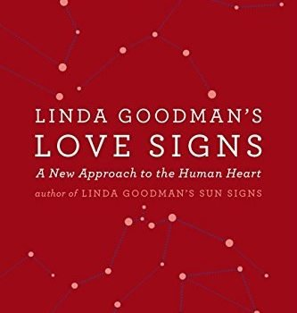 "Linda Goodman's Love Signs: a brand new method of the heart that is human*******************) <p>Master astrologer Linda Goodman provides fundamental and practical insight into the power of love in this world-famous and sensationally bestselling guide.</p><p>Can a Gemini man find happiness with a Virgo woman? Will it be sailing that is smooth perpetual fireworks for the Scorpio feminine therefore the Libra male? <em>Linda Goodman's Love indications</em> provides insight that is compelling advice for every zodiac sign—and the compatibility of each with all eleven others. Lively, entertaining, and informative, this book will help you better understand your mate and your relationship.</p><p>From your finances to your lover's secret hopes, from your quirky habits to what you'll fight about, from avoiding war to peace that is making this guide will inform you what to anticipate and what things to consider. Whether you are starting an initial date or are seriously involved, <em>Linda Goodman's Love indications</em> will allow you to start the lines up of interaction and unlock the effectiveness of your relationship.</p>Linda Goodman s Love Signs A New method of the Human Heart<div style=""text-align: center;""> <h2>Get ""Linda Goodman's Love Signs: a brand new method of the heart that is human by Linda Goodman</h2> <a href=""https://www.amazon.com/Linda-Goodmans-Love-Signs-Approach/dp/0060968966?SubscriptionId=AKIAIXH37JZOQ72XPSKA&tag=makebigmone-20&linkCode=xm2&camp=2025&creative=165953&creativeASIN=0060968966"" target=""_blank"" rel=""nofollow external noopener""><img title=""Linda Goodman's Love Signs: A New Approach to the Human Heart"" src=""https://swissonlinedating.ch/wp-content/uploads/2017/10/linda-goodmans-love-signs-a-new-approach-to-the-human-heart.jpg"" alt=""book cover - Linda Goodman's Love Signs: A New Approach to the Human Heart - Linda Goodman"" /></a><a href=""https://www.amazon.com/Linda-Goodmans-Love-Signs-Approach/dp/0060968966?SubscriptionId=AKIAIXH37JZOQ72XPSKA&tag=makebigmone-20&linkCode=xm2&camp=2025&creative=165953&creativeASIN=0060968966"" target=""_blank"" rel=""nofollow external noopener""><img title=""Amazon button for Linda Goodman's Love Signs: A New Approach to the Human Heart"" src=""https://swissonlinedating.ch/wp-content/uploads/2017/10/switzerland-pocket-road-atlas.png"" alt=""Amazon button for - Linda Goodman's Love Signs: A New Approach to the Human Heart"" width=""120"" height=""42"" /></a> Linda Goodman <div> - linda goodmans love signs a new approach to the human heart 333x350"
