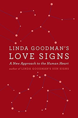 "Linda Goodman's Love Signs: a brand new method of the heart that is human*******************) <p>Master astrologer Linda Goodman provides fundamental and practical insight into the power of love in this world-famous and sensationally bestselling guide.</p><p>Can a Gemini man find happiness with a Virgo woman? Will it be sailing that is smooth perpetual fireworks for the Scorpio feminine therefore the Libra male? <em>Linda Goodman's Love indications</em> provides insight that is compelling advice for every zodiac sign—and the compatibility of each with all eleven others. Lively, entertaining, and informative, this book will help you better understand your mate and your relationship.</p><p>From your finances to your lover's secret hopes, from your quirky habits to what you'll fight about, from avoiding war to peace that is making this guide will inform you what to anticipate and what things to consider. Whether you are starting an initial date or are seriously involved, <em>Linda Goodman's Love indications</em> will allow you to start the lines up of interaction and unlock the effectiveness of your relationship.</p>Linda Goodman s Love Signs A New method of the Human Heart<div style=""text-align: center;""> <h2>Get ""Linda Goodman's Love Signs: a brand new method of the heart that is human by Linda Goodman</h2> <a href=""https://www.amazon.com/Linda-Goodmans-Love-Signs-Approach/dp/0060968966?SubscriptionId=AKIAIXH37JZOQ72XPSKA&tag=makebigmone-20&linkCode=xm2&camp=2025&creative=165953&creativeASIN=0060968966"" target=""_blank"" rel=""nofollow external noopener""><img title=""Linda Goodman's Love Signs: A New Approach to the Human Heart"" src=""https://swissonlinedating.ch/wp-content/uploads/2017/10/linda-goodmans-love-signs-a-new-approach-to-the-human-heart.jpg"" alt=""book cover - Linda Goodman's Love Signs: A New Approach to the Human Heart - Linda Goodman"" /></a><a href=""https://www.amazon.com/Linda-Goodmans-Love-Signs-Approach/dp/0060968966?SubscriptionId=AKIAIXH37JZOQ72XPSKA&tag=makebigmone-20&linkCode=xm2&camp=2025&creative=165953&creativeASIN=0060968966"" target=""_blank"" rel=""nofollow external noopener""><img title=""Amazon button for Linda Goodman's Love Signs: A New Approach to the Human Heart"" src=""https://swissonlinedating.ch/wp-content/uploads/2017/10/switzerland-pocket-road-atlas.png"" alt=""Amazon button for - Linda Goodman's Love Signs: A New Approach to the Human Heart"" width=""120"" height=""42"" /></a> Linda Goodman <div> - linda goodmans love signs a new approach to the human heart"