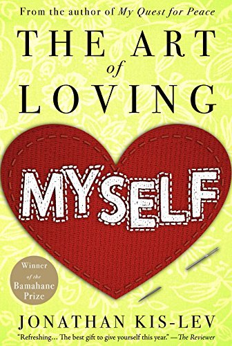 How exactly to Love your self: The Art of Loving Myself: Self Love as the Basis... - 1511675489 how to love yourself the art of loving myself self love as the basis
