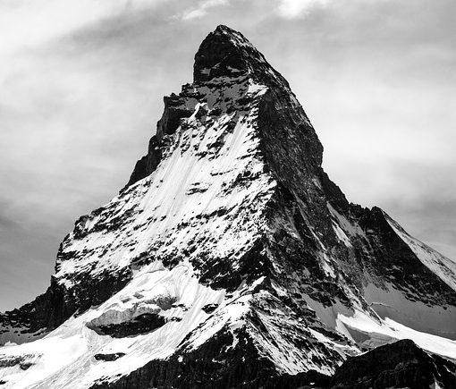 Adelboden ? Switzerland - QMf5iw 510x435