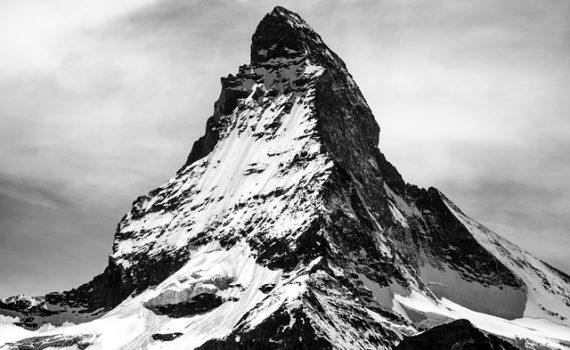 Adelboden ? Switzerland - QMf5iw 570x350