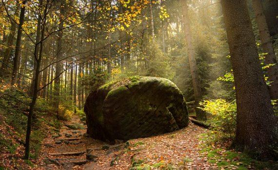 Switzerland Photos - YkE4E8 570x350