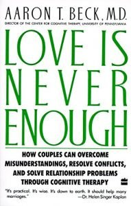 Love is not sufficient: exactly how Couples can Misunderstandings that is overcome, - love is never enough how couples can overcome misunderstandings reso 191x300