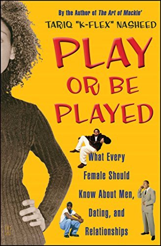 in dating what is a player Whether they notice it or not, a player will usually check out your dating and social profiles, like your photos, send virtual winks, and things like that, but they'll rarely message, text, or call you.