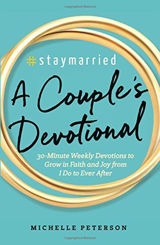 Online daily devotional for dating couples