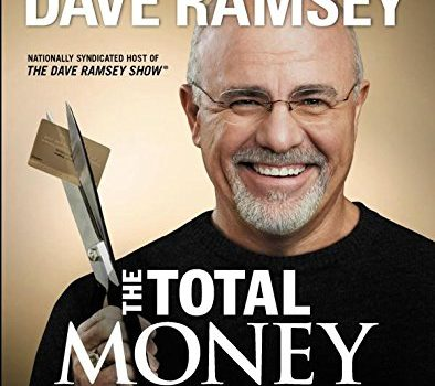 The sum total Money Makeover: Classic Edition: an established arrange for Financial... - the total money makeover classic edition a proven plan for financial 394x350