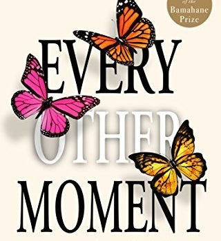 Joy: almost every other Moment: How to be Delighted NOW by Understanding Wh... - happiness every other moment how to be happy now by understanding wh 320x350