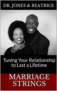 Wedding Strings: Tuning Your Relationship to endure a very long time - marriage strings tuning your relationship to last a lifetime 188x300