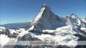 Switzerland Tourism - switzerland tourism 300x169