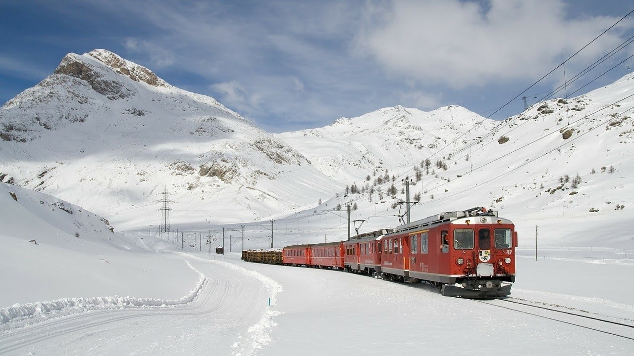 Switzerland attractions: 10 stunning Places to check out - switzerland tourist attractions 10 beautiful places to visit