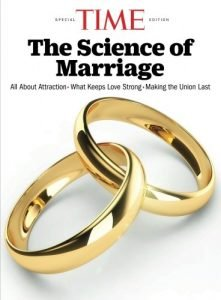 TIME The Science of wedding: All About Attraction - exactly what holds adore S... - time the science of marriage all about attraction what keeps love s 221x300