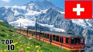 Top 10 Activities To Do In Switzerland - top 10 things to do in switzerland 300x169