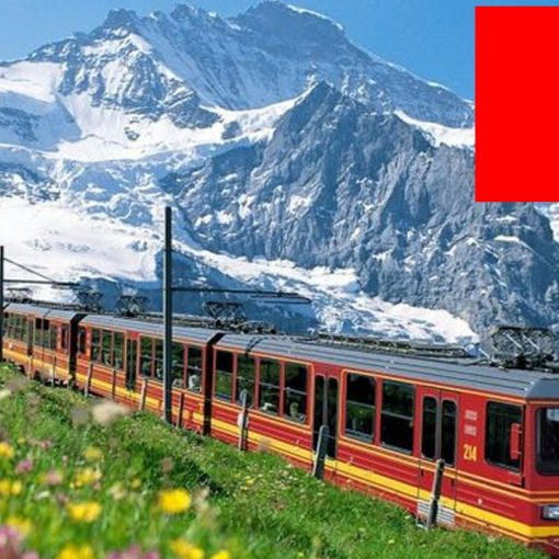 Top 10 Activities To Do In Switzerland - top 10 things to do in switzerland 510x510
