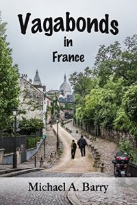 Vagabonds in France - vagabonds in france 200x300