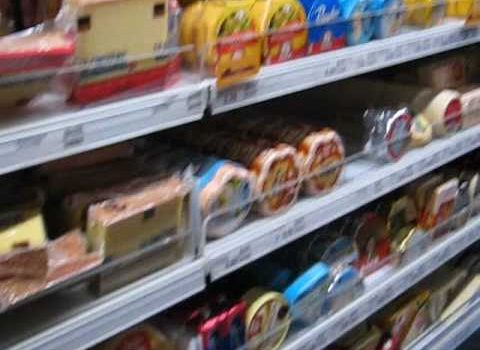 Trips to market in Switzerland - grocery shopping in switzerland 480x350