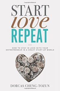 Start, like, Perform: how exactly to remain in prefer along with your business owner in a C... - start love repeat how to stay in love with your entrepreneur in a c 200x300