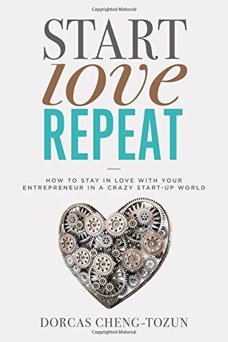 Start, like, Perform: how exactly to remain in prefer along with your business owner in a C... - start love repeat how to stay in love with your entrepreneur in a c