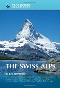 The Swiss Alps (World Mountain Ranges) - the swiss alps world mountain ranges 205x300