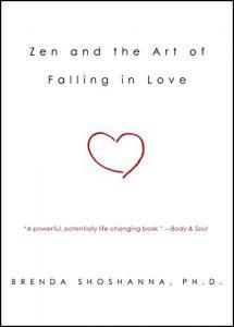 Zen and the Art of Falling in appreciate - zen and the art of falling in love 215x300