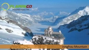 Amazing Places to see and Must See areas in Switzerland - Flamingo ... - amazing places to visit and must see places in switzerland flamingo 300x169