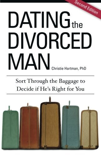 dating a separated man with baggage