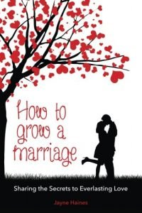 How exactly to develop a married relationship: Sharing the tips for Everlasting Love - how to grow a marriage sharing the secrets to everlasting love 200x300